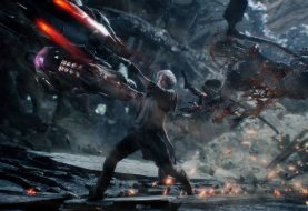 Devil May Cry 5: Annunciata la Special Edition