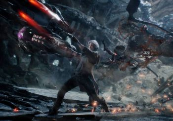 Devil May Cry V - come sconfiggere il boss finale di Dante in 20 secondi