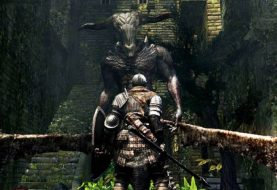 Dark Souls Trilogy, in arrivo un'edizione da collezione
