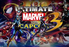 Ultimate Marvel vs. Capcom 3 approda nella libreria di Xbox Game Pass