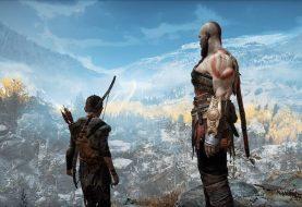 God of War 2: sviluppo già iniziato?