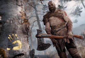 Lo sviluppo per God of War 2 inizierà a breve?