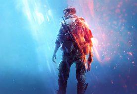 Battlefield 5: ultimo aggiornamento in arrivo