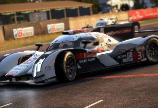 Project Cars 3 forse sarà un successore spirituale di Shift