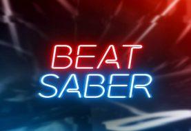 Beat Saber - Recensione