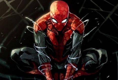 Tutti i costumi in Marvel's Spider-Man