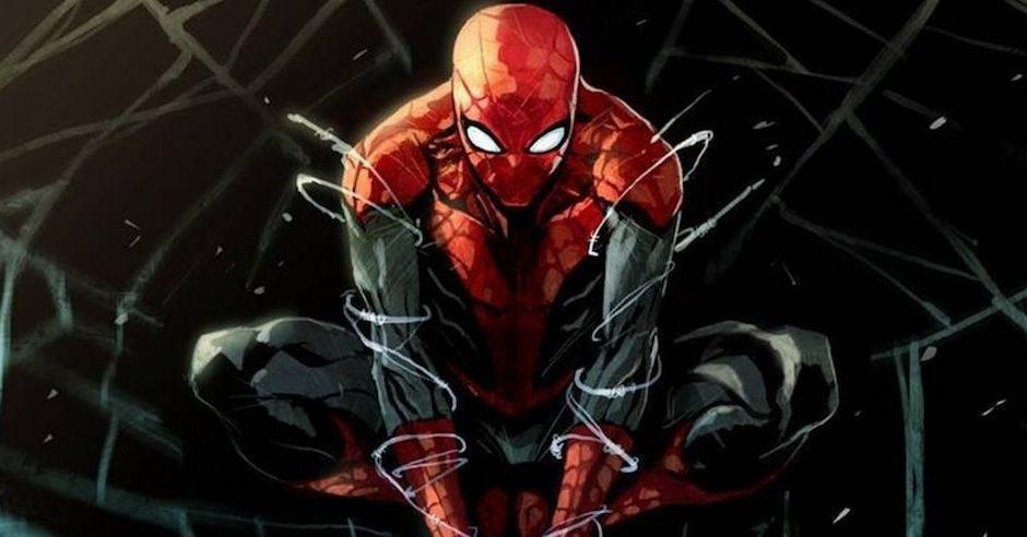 Marvel's Spider Man 2,sarà esclusiva PlayStation 5