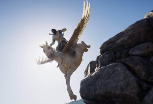 Assassin's Creed Odyssey: in arrivo il New Game Plus