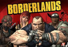 Borderlands GOTY Edition: in arrivo il 3 aprile su PS4, Xbox One e PC