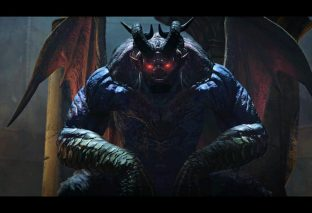Un primo sguardo a Dragon's Dogma Dark Arisen su Switch