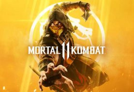 Mortal Kombat 11 - Anteprima