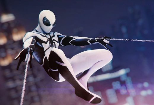 [Rumor] Spider-Man 2 arriverà su PlayStation 5 nel 2021?