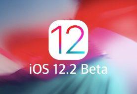 iOS 12.2 Beta, tutte le novità: confermate AirPods 2?