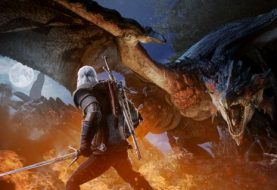 La collaborazione tra Monster Hunter World e The Witcher 3 inizia a Febbraio