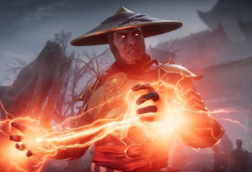 Mortal Kombat 11 - Guida alle Brutality