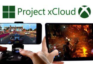 Project xCloud: Microsoft conferma l'arrivo entro il 2019