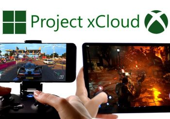 Project xCloud: alcuni titoli confermati