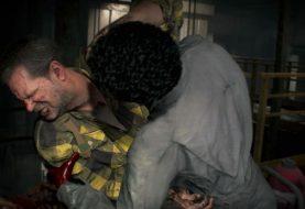 Resident Evil 2, ecco una nuova modalità