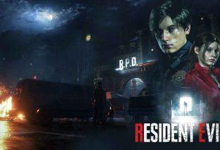 Il DLC di Resident Evil 2: The Ghost Survivors è disponibile da oggi