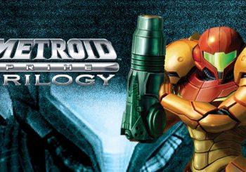 Metroid potrebbe non arrivare su Switch