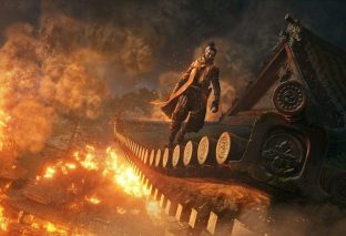 Sekiro vince il Game of the Year 2019