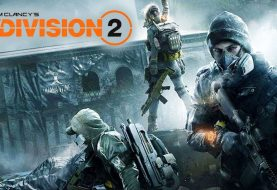 The Division 2: corposa patch al day one per gli utenti PS4