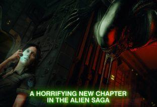 Alien: Blackout è realtà, sarà un mobile game survival horror