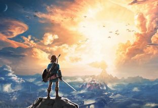 Breath of the Wild 2: analista si sbilancia sulla data d'uscita