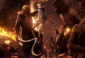 Resident Evil 2, tre milioni di copie distribuite