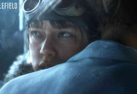 Battlefield V: il trailer di Operation Underground