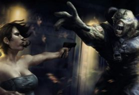 Anche Resident Evil 3 vedrà un remake?