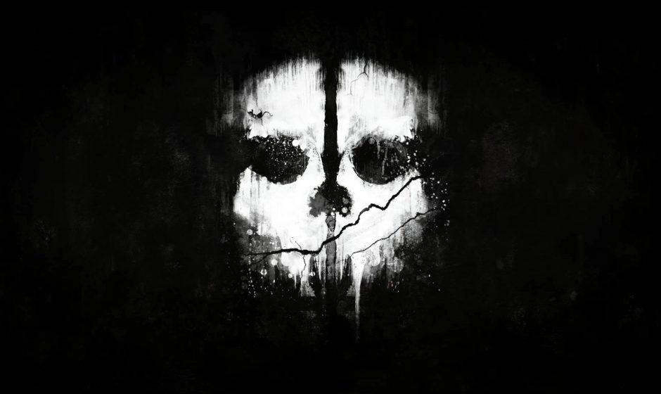 Call of Duty: Ghosts 2 non sarebbe (ancora) in fase di sviluppo