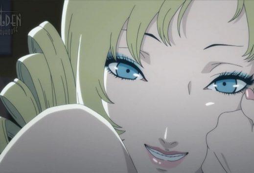 Catherine: Full Body in arrivo una demo su Switch
