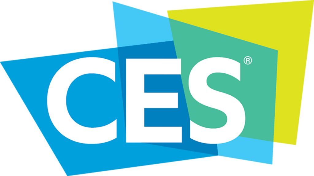 I migliori prodotti Gaming presentati al CES 2019