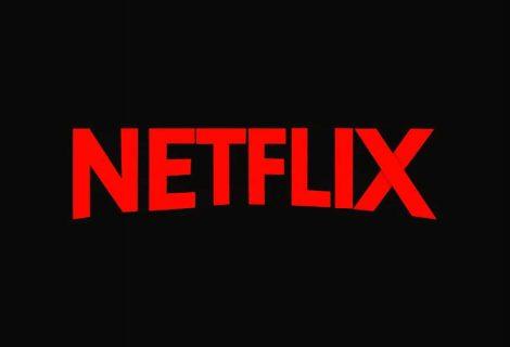 Netflix: aumenta il costo di Standard e Premium
