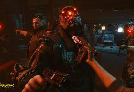 """Cyberpunk 2077: lo sviluppo sarebbe partito da """"poco"""""""