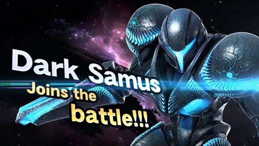 Super Smash Bros. Ultimate: come sbloccare i personaggi che ci sono sfuggiti