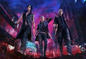 Quale dei tre protagonisti di Devil May Cry 5 sei?