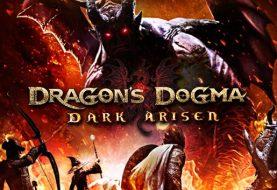 Dragon's Dogma Dark Arisen arriva su Nintendo Switch