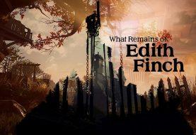 What Remains of Edith Finch sarà gratuito su Epic Games Store