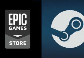 Epic Store: Stop alle esclusive? A una condizione