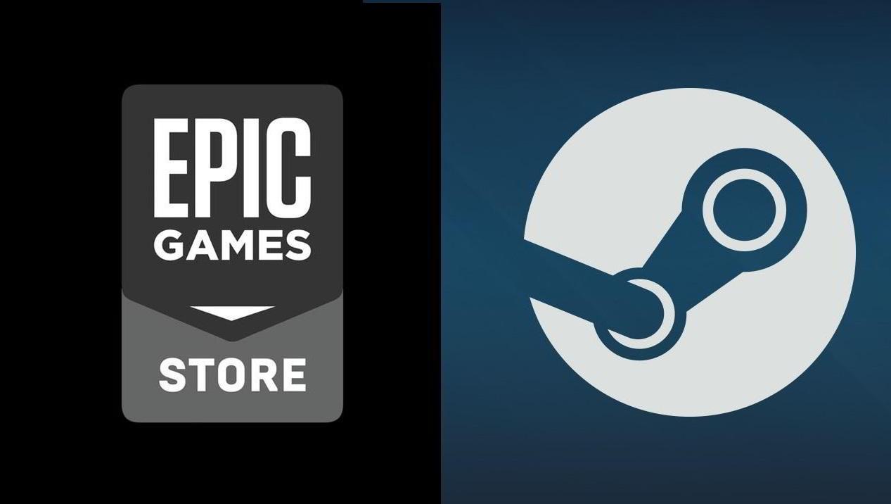 Epic Games Store rimborsi Steam