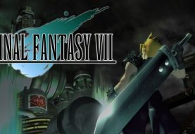 Final Fantasy VII: arriva l'HD su PC