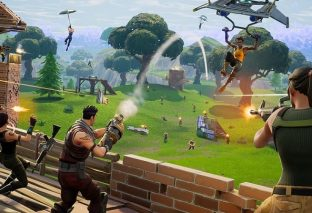 Fortnite: è in arrivo la potente pistola Flintlock