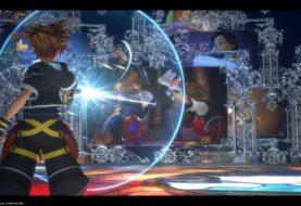 Come farmare velocemente munny, esperienza e materiali in Kingdom Hearts III