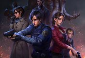 Resident Evil 2: quanto ne sai?