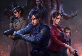 Resident Evil 2: quanto ne sai?