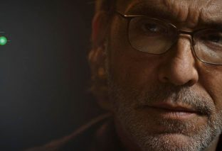 Luca Ward e il teaser galeotto: novità in arrivo per Splinter Cell?