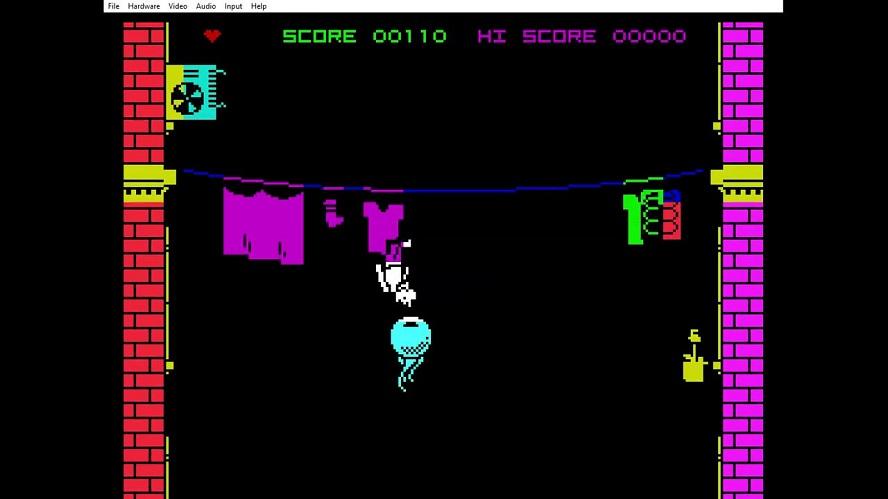 Black Mirror: Bandersnatch, il videogame