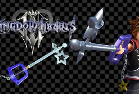 Kingdom Hearts Union χ: un modo per sbloccare lo Starlight Keyblade in KH 3
